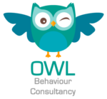 Owl Behaviour Consultancy